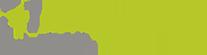 Bioenergie Nord GmbH